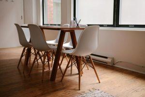 Photo de la Catégorie mobilier neuf