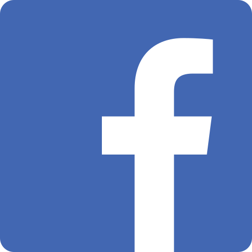 logo facebook buroccasion