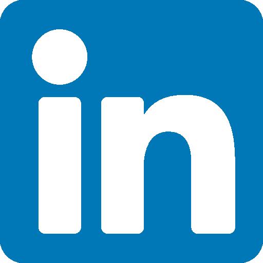 lien vers linkedin Buroccasion